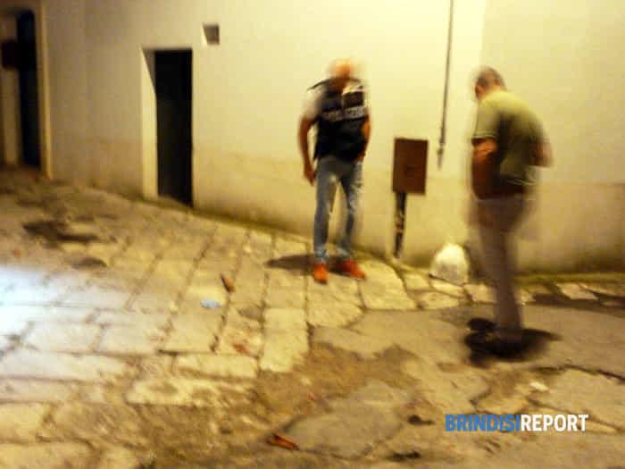 omicidio maldarella ostuni (5)-2