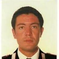 maresciallo Antonio Dimitri-2