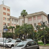 Il Comune di Brindisi-2