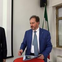 Claudio De Vinceti e Ugo Patroni Griffi-2