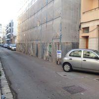 Via San Leucio-3