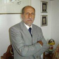 L'avv. Giuseppe Lanzalone