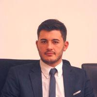 Pietro Guadalupi-3