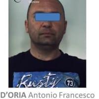 D'ORIA ANTONIO FRANCESCO-2