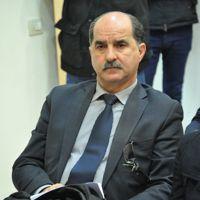 L'assessore Raffaele Iaia