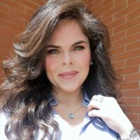 Fabiana Agnello