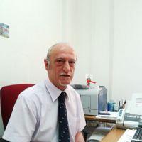Il responsabile Uil al Comune di Brindisi, Giuseppe Roma-2