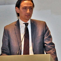 Domenico Attanasi