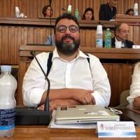 Roberto Covolo-4-2