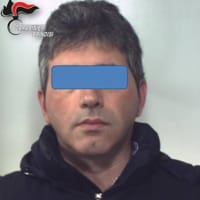 Ciro De Tommaso-2