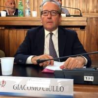 Massimo Ciullo-5-2