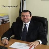 TITO VESPASIANI-2