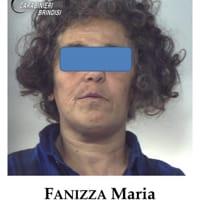 Fanizza Maria classe 1971-2