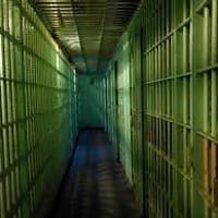 carcere corridoio-2
