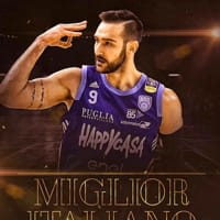 Riccardo Moraschini-5