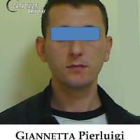Giannetta Pierluigi classe 1987-3