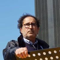 Mario Dabbicco, responsabile regionale Libera Puglia-2