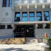 municipio comune san pietro-2