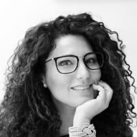 Manuela Buzzerra-2
