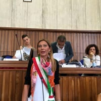 Il giuramento di Angela Carluccio-2