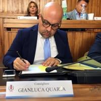 Gianluca Quarta-4-2
