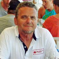 Marcello Orlandini