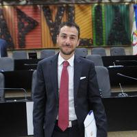 Gianluca Bozzetti-4