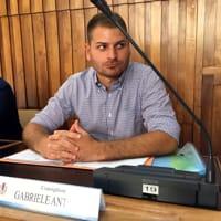 Gabriele Antonino-3