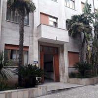 municipio brindisi-5