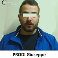 PRODI Giuseppe, classe 1997 (1)-2