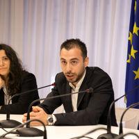 Gianluca Bozzetti-5