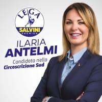 Ilaria Antelmi-2