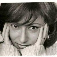 Cristina Pede