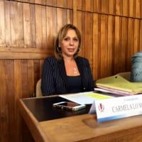 Carmela Lomartire-2