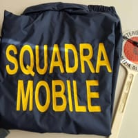 Foto Squadra Mobile(FILEminimizer)-2-2