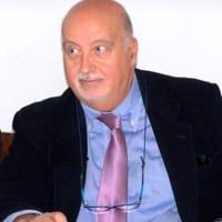 Brindisi: il professor Catalano ricorda l'incontro con Luis Sepulveda