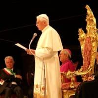 messa papa a Brindisi-2