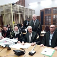difensori e pm processo Paola Catanzaro (1)-2