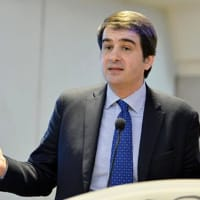 Raffaele Fitto (Ansa)-2