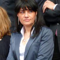 Rosa Stanisci