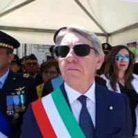 Il commissario Santi Giuffré-2