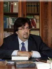 Mario Guagliani-4