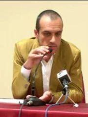 Sergio Tatarano