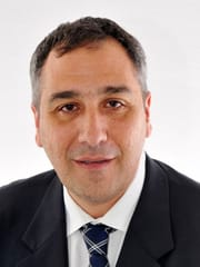 Vincenzo Radisi (Gruppo Misto) (1)-2