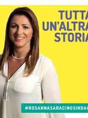 rosanna saracino candidato sindaco-2
