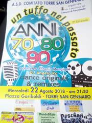 locandifa festa san gennaro-2