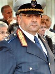 Antonio Cito-2
