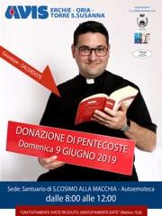 Don Giuseppe Leporale-2