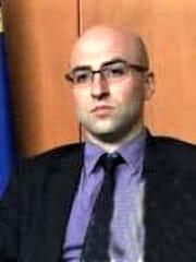 L'avvocato Vincenzo Lanzillotti-2