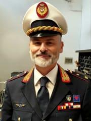 Luigi Vella-2